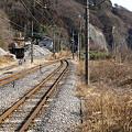 Photos: 小野上駅