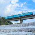 Photos: 和歌山線