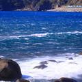 Photos: 対岸