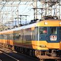 近鉄12200系NS56+同NS47