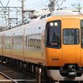 近鉄22000系AL01