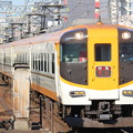 近鉄12400系NN01