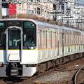 近鉄9820系EH25