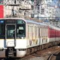 近鉄9020系EE29+8810系FL18