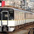 近鉄5820系DH22