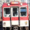 近鉄2410系W24+1620系VG25