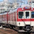 近鉄8600系X51