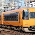 近鉄22000系AS08+同AS26