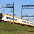 近鉄22000系AL12