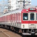 Photos: 近鉄2610系X16+2800系AX06