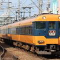 Photos: 近鉄12200系NS52+同NS47