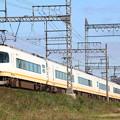 Photos: 近鉄21000系UL11