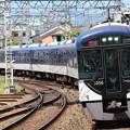Photos: 京阪3000系3006F