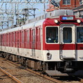 Photos: 京阪8600系X71