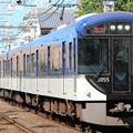 Photos: 京阪3000系3005F