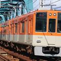 Photos: 阪神8000系8249F