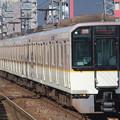 近鉄9820系EH29