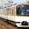 Photos: 近鉄3220系KL23
