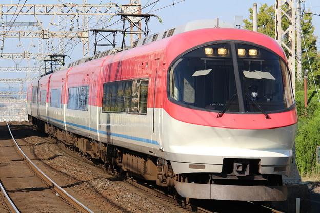 近鉄23000系iL05