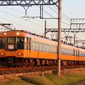 Photos: 近鉄12200系NS56