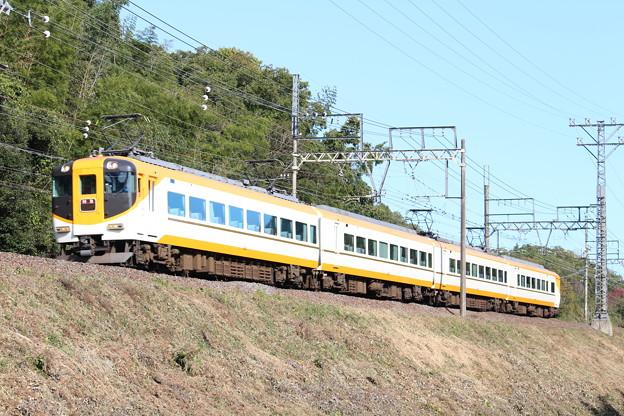 Photos: 近鉄12410系NN01