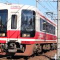 南海31000系31001F