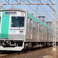 京都市交10系KC05