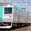 Photos: 京都市交10系KC03
