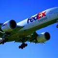 Photos: FedEx