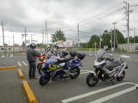 Photos: DSC04120