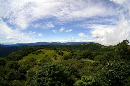 Photos: 象の鼻展望台