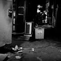 Photos: 精霊流しの夜に#10