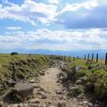 IMG_8436a@車山の山頂からの路