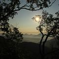 Photos: 早朝のトマムIMG_1852a