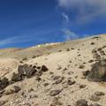 IMG_1701a白砂の山(イワオヌプリ)