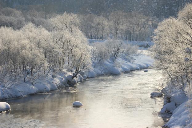 霧氷の川IMG_5484a