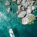 写真: 僕達の育った海