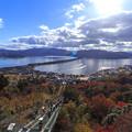 Photos: 天橋立