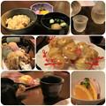 写真: 5_椀_食事_甘味