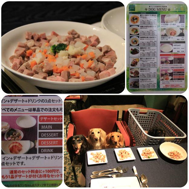 豚フィレ肉のステーキ_Lサイズ