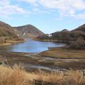 Photos: 松川湖