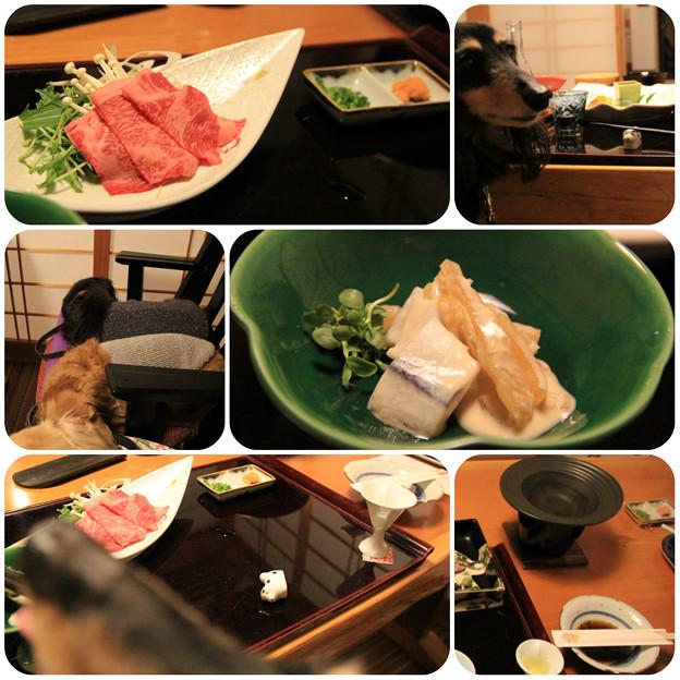 小鍋_寿肴