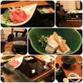Photos: 小鍋_寿肴