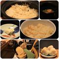 Photos: 御飯