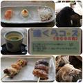 Photos: 釜くらコース