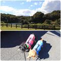 Photos: 矢野目ダム湖