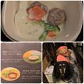 Photos: 鹿肉団子のクリームシチュー