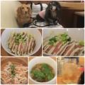 Photos: ローストビーフ丼