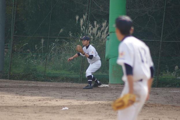 浅井2 (2)