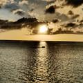 Photos: Sunrise